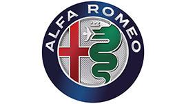 Alfa Romeo Silindir Kapağı