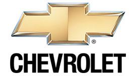 Chevrolet Silindir Kapağı