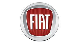 Fiat Silindir Kapağı