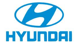 Hyundai Silindir Kapağı