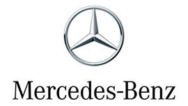 Mercedes Silindir Kapağı