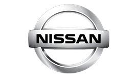 Nissan Silindir Kapağı