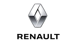 Renault Silindir Kapağı