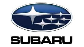 Subaru Silindir Kapağı
