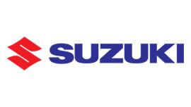 Suzuki Silindir Kapağı