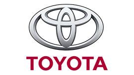 Toyota Silindir Kapağı