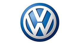 Volkswagen Silindir Kapağı